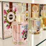 Monotheme Fine Fragrances Magnolia und Verbena