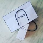 Luxus auf unserer Haut: Chanel Nº5 The Body Oil