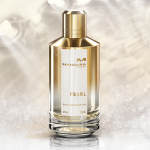 Mancera Christmas Collection: Pearl, Sicily, Coco Vanille, Aoud Orchid, Holidays