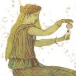 Per Fumum: Eine Konferenz für Parfüm- und Geschichtsbegeisterte