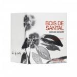 Bois de Santal: Eine neue Duftkerze von Editions de Parfums Frédéric Malle