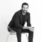 Die Kreativen hinter den Düften: Ein Interview mit Creative Director Felipe Sena
