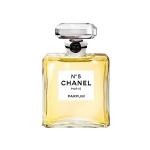 Verborgene Schätze: Extraits de Parfum