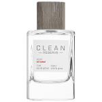 Neu von CLEAN RESERVE: Sel Santal und Citron Fig