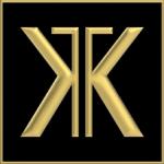 LVMH übernimmt Maison Francis Kurkdjian