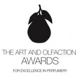 Die Finalisten der 4. Art and Olfaction Awards wurden bekannt gegeben