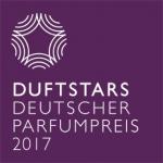 Die Nominierten für die Wahl der Duftstars 2017