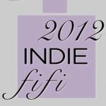 Der Gewinner der 2012 FiFi Indie Awards!
