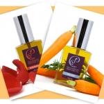 Neue Parfums von Providence Perfume Co