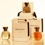 Neue Kollektion: Arquiste Parfumeur