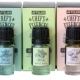 Aftelier CHEF'S ESSENCES® Kollektion neu bei Williams-Sonoma