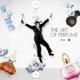Neue Webseite - Salvador Dali!