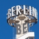 Berlin, City Smell Research