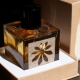 Micallef Art Collection Vanille 2012