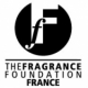 The Fragrance Foundation France - Gewinner der 2011 FiFi Awards in Frankreich!
