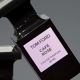 Tom Ford The Jardin Scents: Cafe Rose, Jonquille de Nuit, Lys Fume und Ombre de Hyacinth
