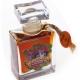 Velvet and Sweet Pea's Purrfumery Fleur de Caramel