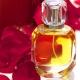 Ausganica Australian Natural Organic Perfumes