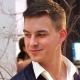 Smell Bent: Im Gespräch mit Brent Leonesio