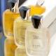 Introducing Jul et Mad: Eine Liebesgeschichte in Parfums