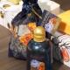 Neues von Fragonard: Belle de Nuit Intense und Confidentiel