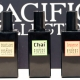 Pacific Collection von Robert Piguet