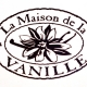 La Maison de La Vanille Absolu Collection