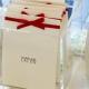 Eine neue natürliche Parfümeriemarke: Lalun Parfums