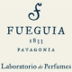 Fueguia 1833 Patagonia Laboratorio de Perfumes