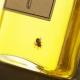 Neue Marke - Naomi Goodsir Parfums