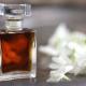 Chiaroscuro von Roxana Illuminated Perfume