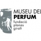 Das Parfummuseum in Barcelona