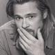 Chanel No 5 - Brad Pitt, Teil II