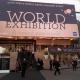 Report II von der 2012 TFWA in Cannes, Frankreich