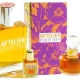 Aftelier Perfumes Wild Roses
