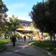 Report IV: TFWA 2012, Cannes, Frankreich
