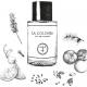 Oliver & Company: Alchemie und Kunst