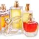 Unser Hobby Parfums rezessionssicher machen!