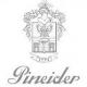 Pineider Parfums