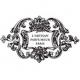 Calinga von L'Artisan Parfumeur