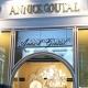 Ein Parfümeriehaus aus Paris: Annick Goutal