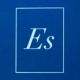 Der Überblick über die erste Elements Showcase in 2013