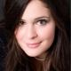 Ein Interview mit der Parfümeurin Viktoria Minya