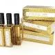 Veni, Vidi, Vici von Histoires de Parfums