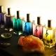 Olivier Durbano - Parfumextrakte