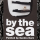 Comme des Garcons By The Sea