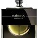 Nabucco - wie vor 2.600 Jahren