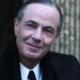 Interview mit Serge Lutens