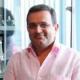 Ramon Molvizar - Interview mit Ramon Bejar