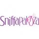 Sniffapalooza NYC 2013